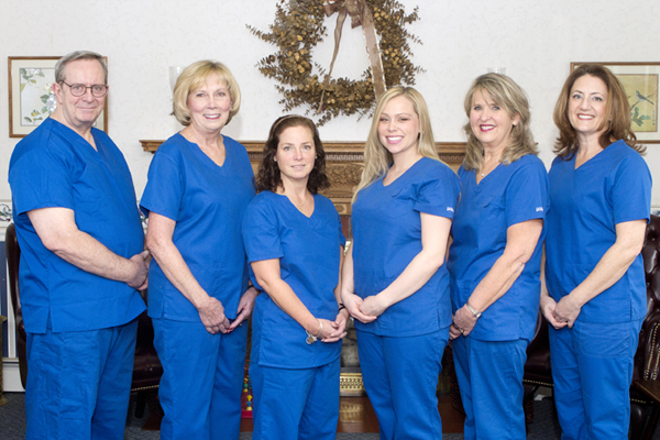 Staff_Hygienists